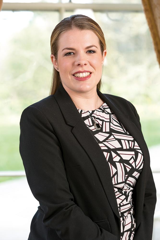 Lauren Sorensen