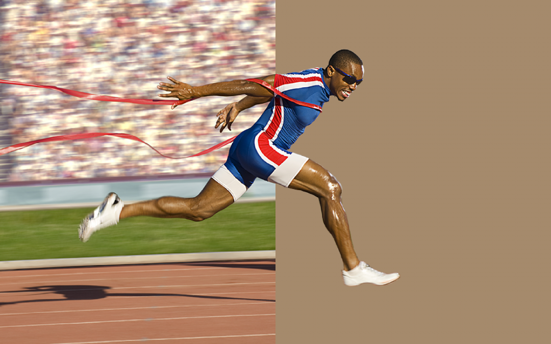 Speed is of the essence to making the most out of your ISA