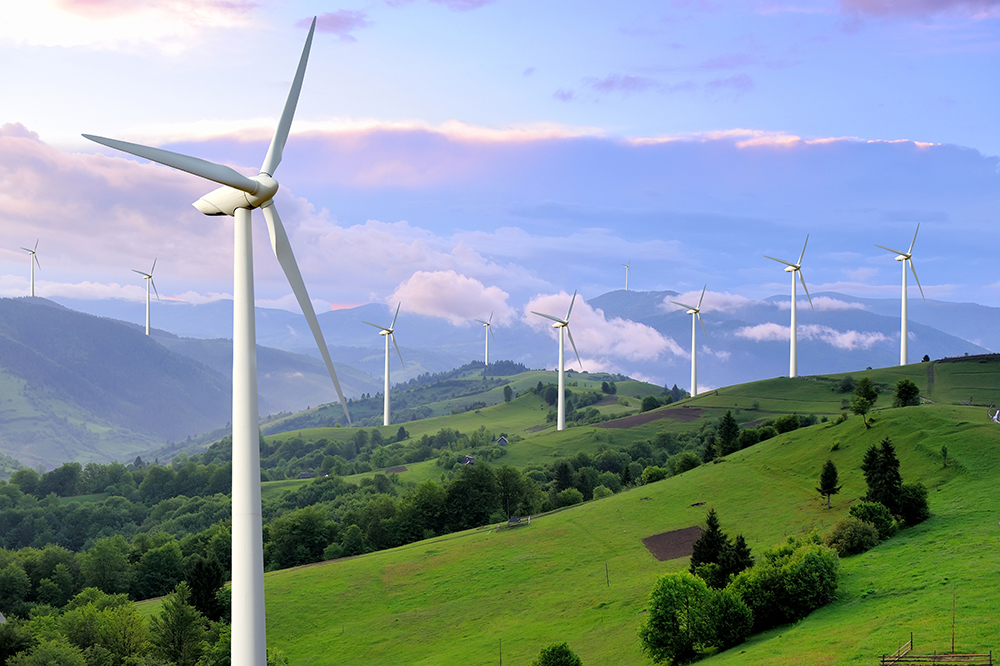 What is ESG and why is it important?